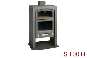 LACUNZA-ES100H-FIREPLACE