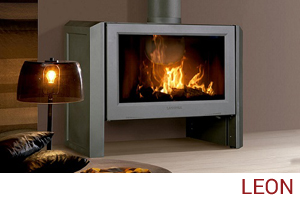 LACUNZA-LEON-FIREPLACE