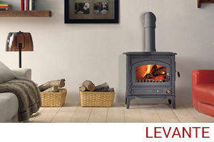 LACUNZA-LEVANTE-FIREPLACE