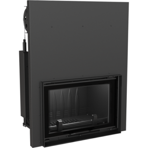 oliwia-18-g-fireplace incert