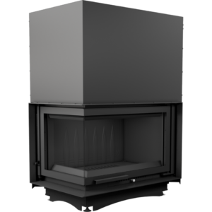 oliwia-18-l-bs-g-fireplace insert