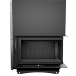 oliwia-18-p-bs-g-fireplace insert