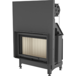 zibi-12-g-fireplace-inser