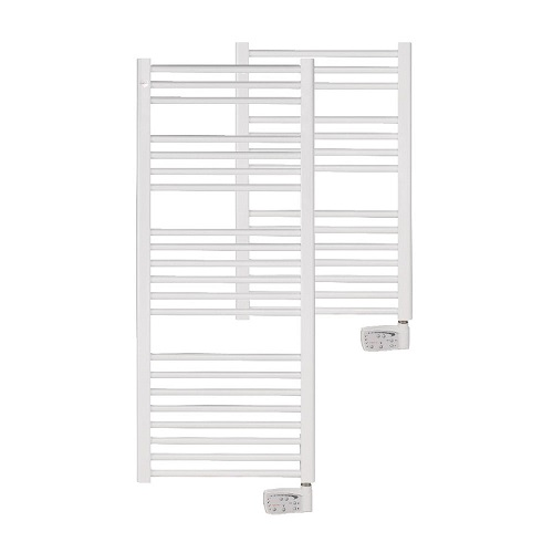 TBBI-range-towel-rail-radiator