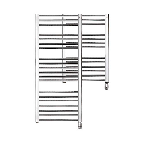 TBC-towel-heater-radiators