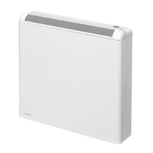 ecombi-system-category-storage-heater